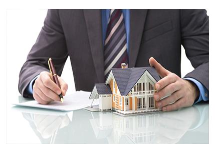 Diritto Immobiliare e Contenzioso condominiale